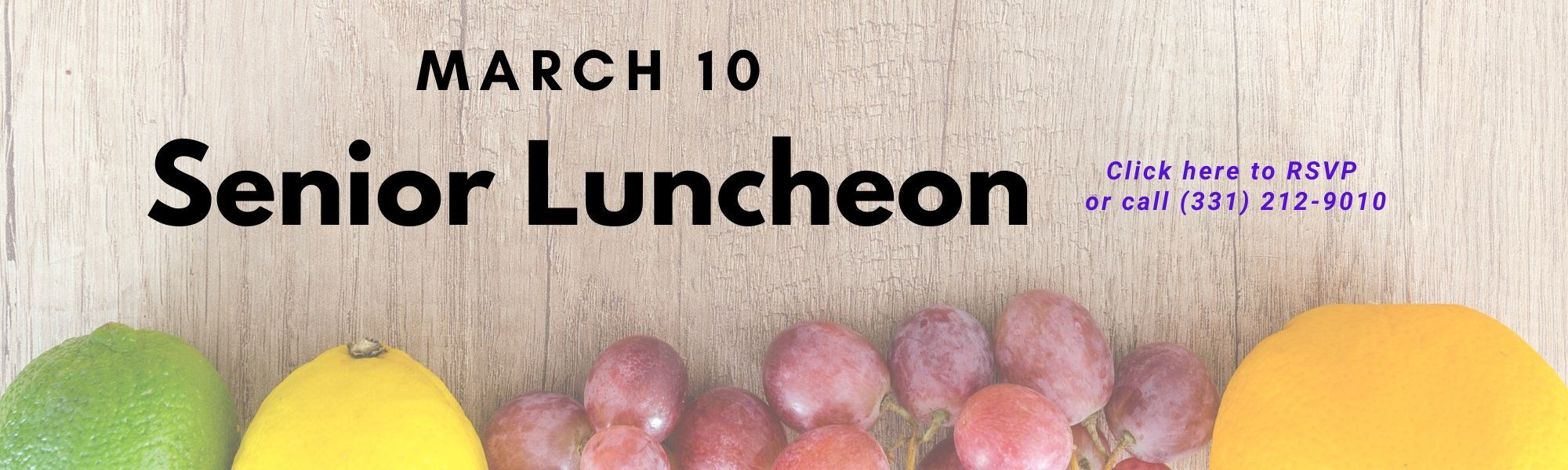 March_Lunch_2020